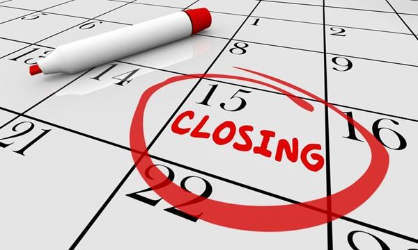 How to Ensure a Successful Closing