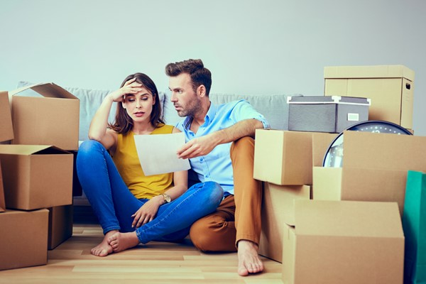 How to Avoid a Bad First Move