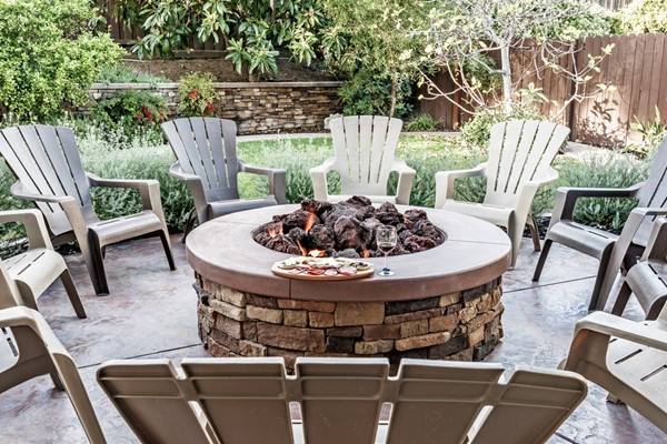 Guidelines for Installing a Fire Pit at Home