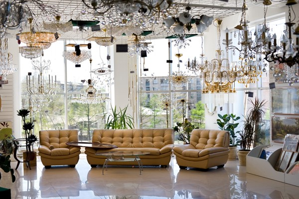 Things To Know When Shopping for a Chandelier