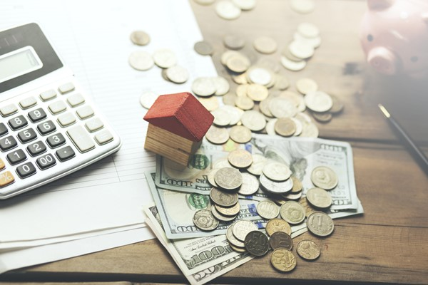 What Costs are There Before Securing a Mortgage?