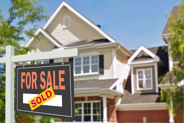 5 Things to Make Your House Sell Fast