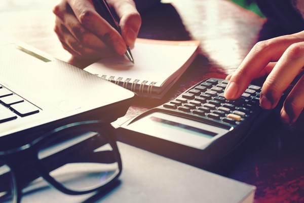 Cutting it Close: Know Your Closing Costs