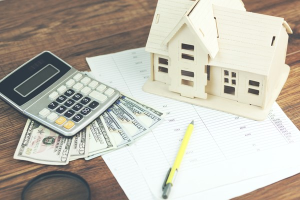 How Moving Affects Your Taxes