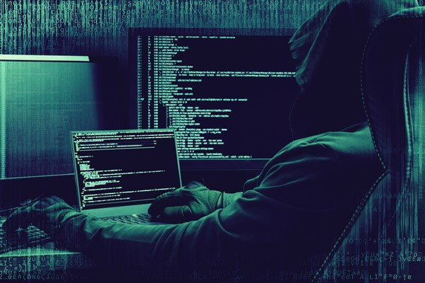 Image result for Protect your Home from Cyber Attacks