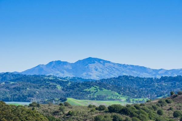 Affordable Places to Buy a House in California