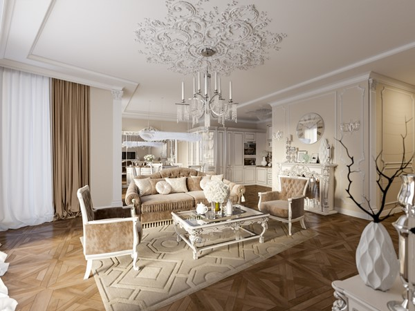6 Luxury Home Accessories to Consider