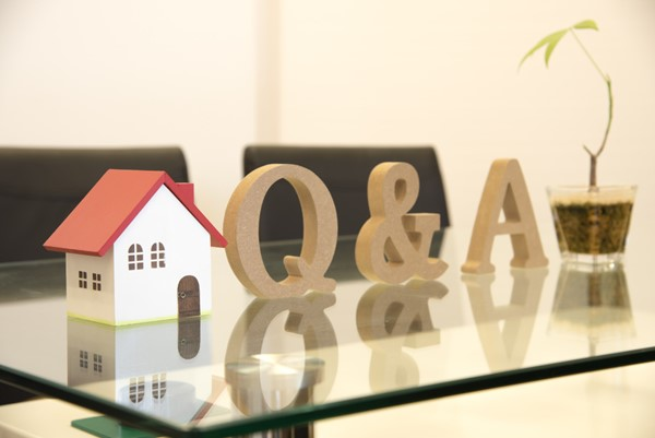 Mortgage Type - What Does That Mean?