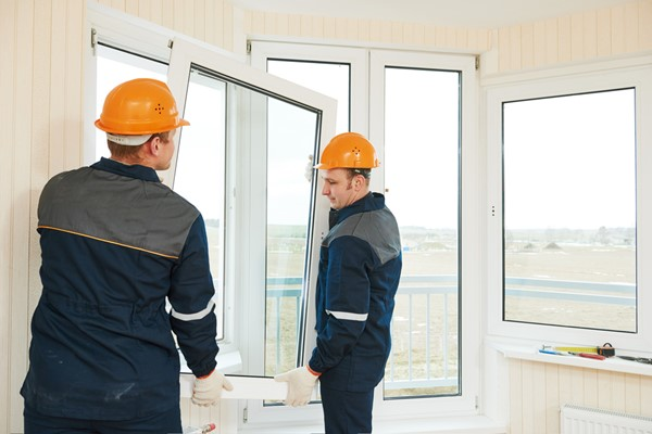 Factors to Consider when Choosing Windows for Your Home