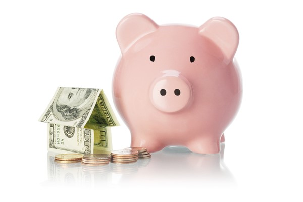 Are you Stuffing the Piggy Bank?