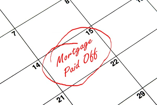 When Should You Consider Paying Off Your Mortgage Early?