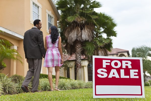 House Hunting 101: A Few Crucial Considerations