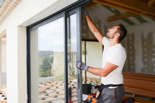 What to Know Before Replacing Windows