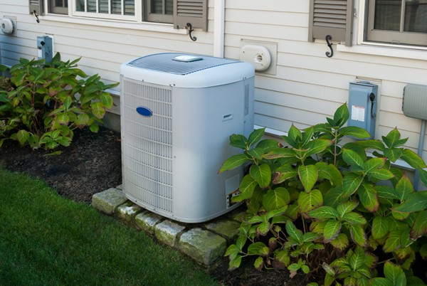 Does Your HVAC System Need An Upgrade?