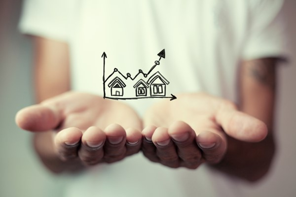 Buying a Home: Understanding the Real Estate Market