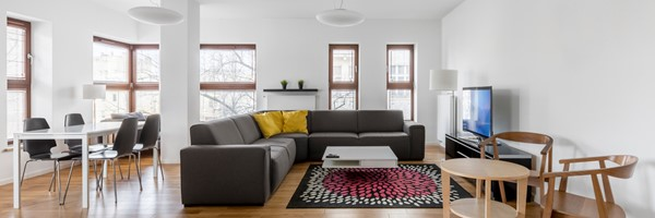 Some Common Home Decorating Mistakes To Avoid