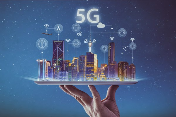 Will You Benefit from 5G?