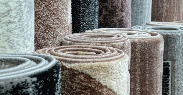 Know What to Look for in a Good Rug