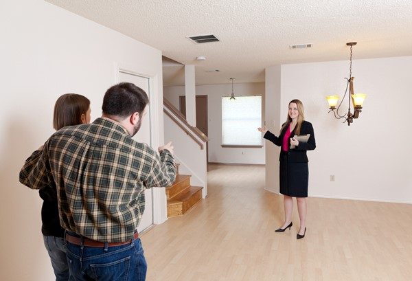 4 Costly Mistakes that Homebuyers Make