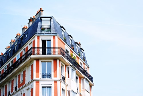 Should Your Buy a Condo for Your First Home?