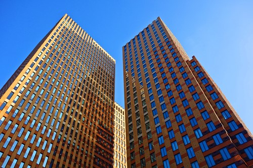 How to Identify a Good Commercial Property Investment