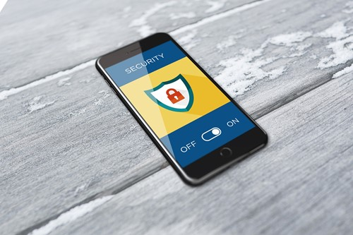 How You Can Improve Your Smart Home's Cybersecurity