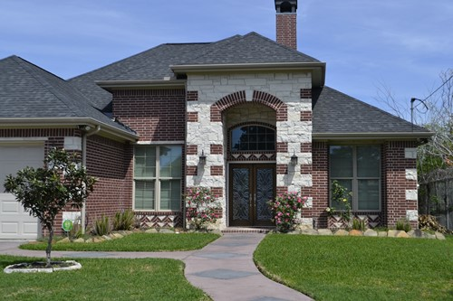 Brick or Stone: Which Is Best For Your Home Exterior?