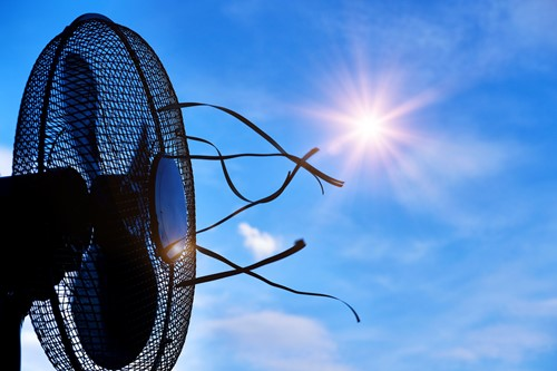How to Keep Your Home Cool and Dry in Humid Climates