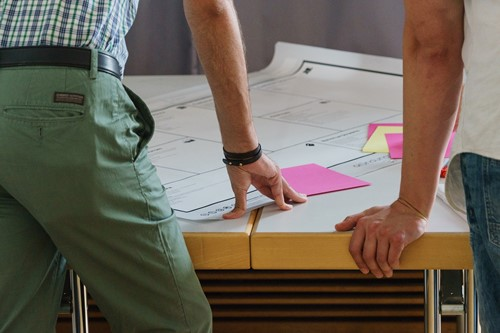 The Pros and Cons of Building a Custom Home