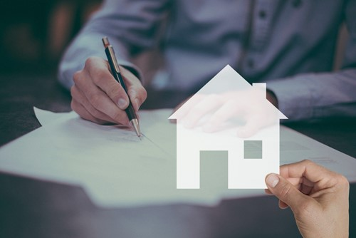 Mortgages for First-Time Homebuyers: The Basics