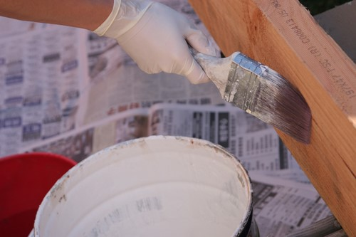 Renovation: Easy Cleaning Tips for Keeping Your Sanity During Home Construction