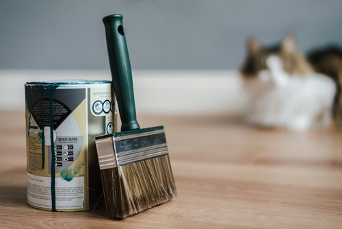 Eco-Friendly Remodeling Tips