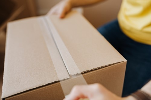 Deciding What Type of Short-Term Storage Is Best for Your Move