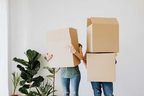 3 Things Every Renter Should Know