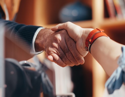 How to Work with a Real Estate Agent on a New Construction Home