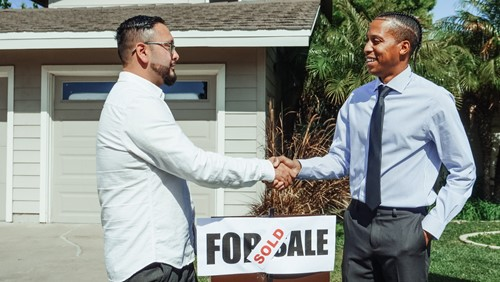 3 Contingencies Sellers Should Know
