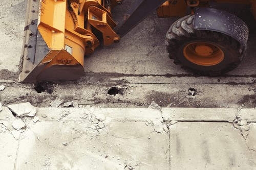All About Crawlspace Foundations for New Construction