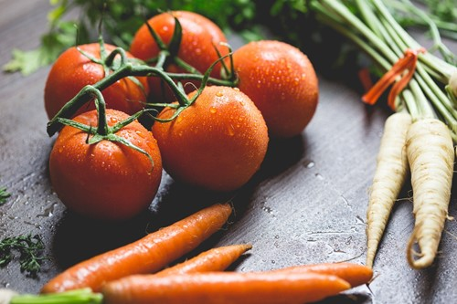 How to Plant Your First Kitchen Garden