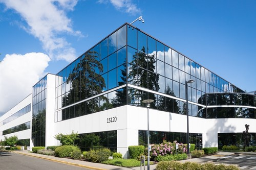 Commercial Property Investment Pros & Cons