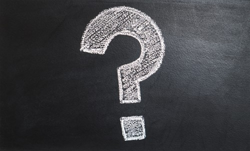 6 Pivotal Questions to Ask Your Home Builder