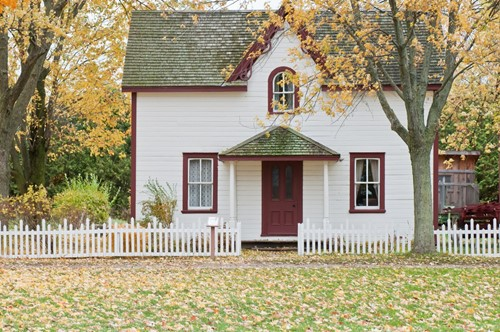 Should You Buy a Starter Home?