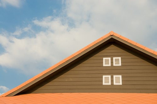 It's Worth It: 3 Ways to Make Your Home More Energy Efficient & Benefit You