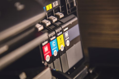 All About Environmental Printers