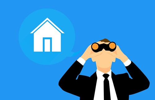 5 Benefits of Working With a Real Estate Agent to Buy a Home