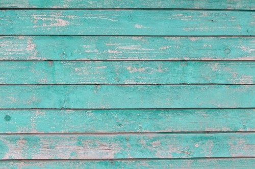 Is it Time to Repaint Your House?