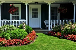 Boost Your Home's Value with Simple Home Repairs