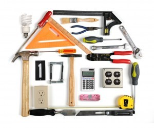 Factors to Consider Before You Complete Home Improvement Projects