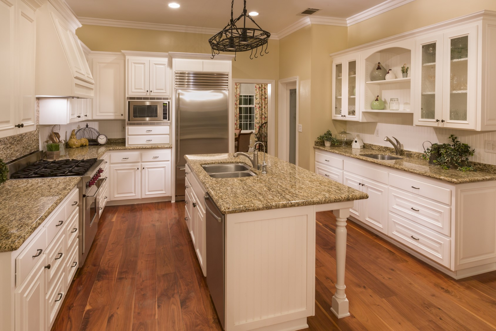 Homes Of Distinction Realty Sharon Ma Real Estate